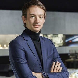 pix-Frédéric-Arnault