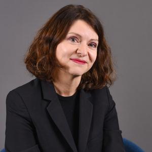 pix-Isabelle-Andrès
