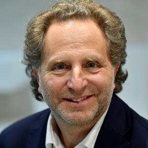 pix-Jean-Stéphane-Arcis