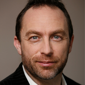 pix-Jimmy-Wales