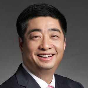 pix-Ken-Hu