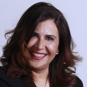 pix-Loubnaa-Al-Haddad