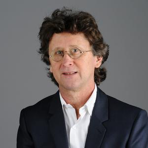 pix-Nicolas-Barré