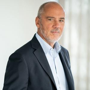 pix-Stéphane-Richard